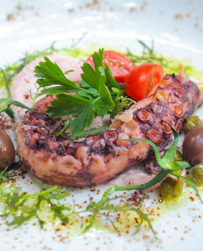 grieks_restaurant_menu